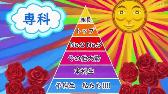 「かげきしょうじょ!!」9話感想 (7)