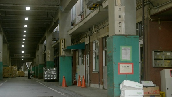 「孤独のグルメ Season6」2話 (12)