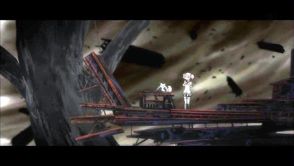 「まどか☆マギカ」第1話感想 (17)