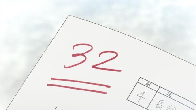 6 (22)