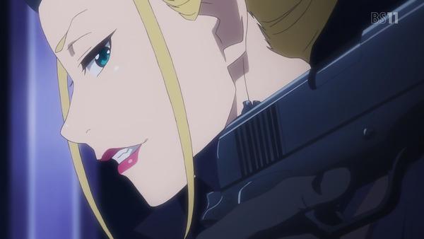 「SAO オルタナティブ ガンゲイル・オンライン」2話 (24)