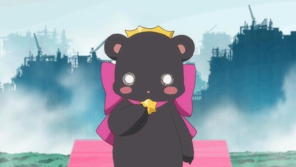 ユリ熊嵐 (36)
