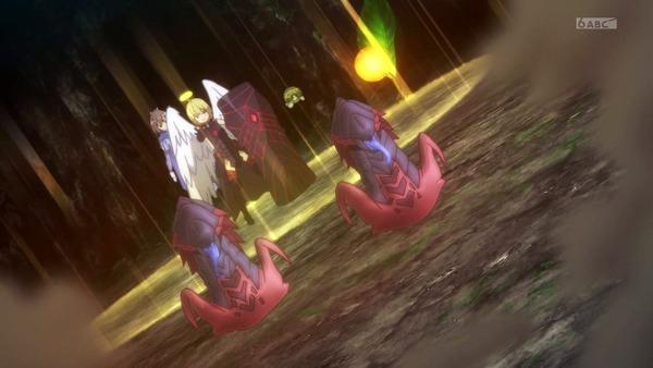「防振り」10話感想 画像  (47)