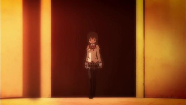 「まどか☆マギカ」2話感想 (184)