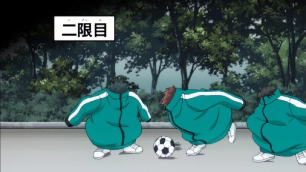 「斉木楠雄のΨ難」2期 3話 (12)