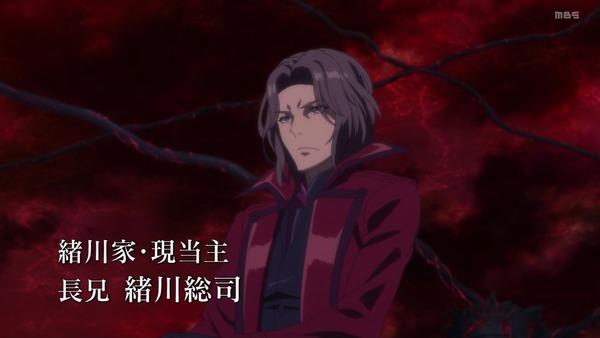 「戦姫絶唱シンフォギアXV」12話感想 (102)
