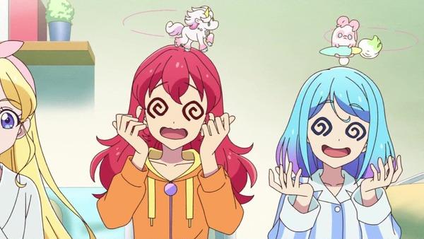 「アイカツフレンズ!」41話感想  (64)