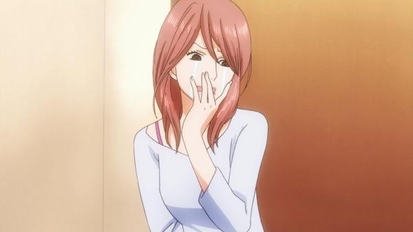 俺物語 (30)