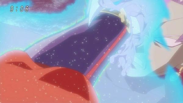「ドラゴンボール超」 (8)