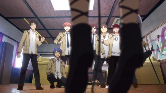 「Angel Beats!」第4話感想  (44)