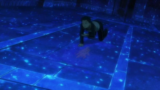 「リゼロ」第37話感想 (29)