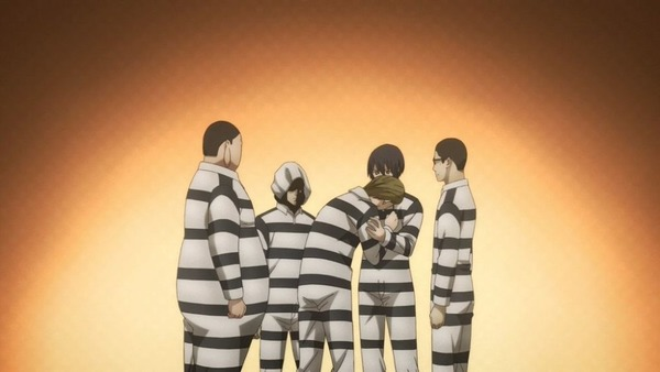 監獄学園 プリズンスクール (19)