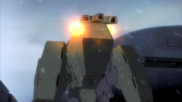 攻殻機動隊ARISE AA (38)