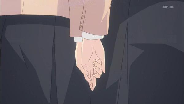 「やがて君になる」2話 感想 (83)