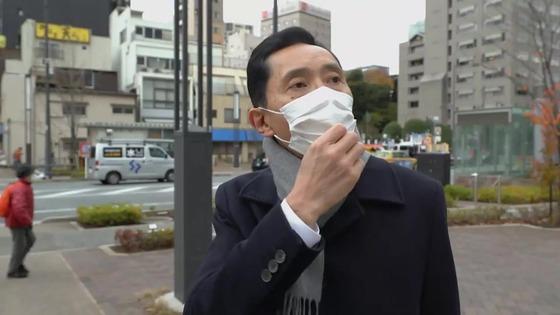 「孤独のグルメ」2020大晦日スペシャル感想 (52)