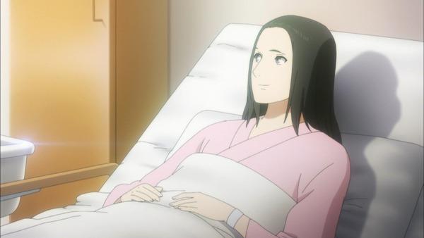 「正解するカド」10話 (13)