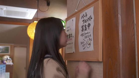 ドラマ版「ゆるキャン△2」2期 3話感想 (83)