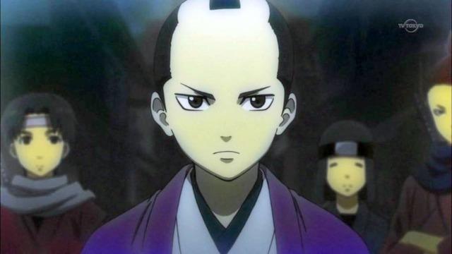 銀魂 (36)