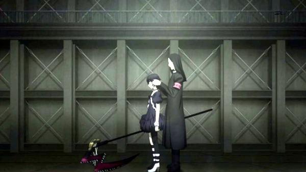 「東京喰種:re」6話感想 (84)