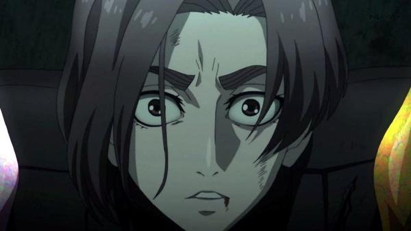 「東京喰種:re」10話感想 (11)