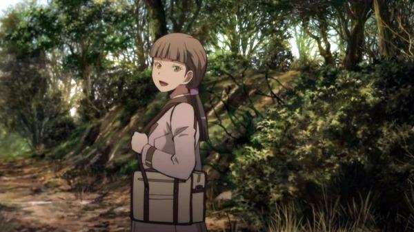 「暗殺教室」第2期 20話感想 (118)