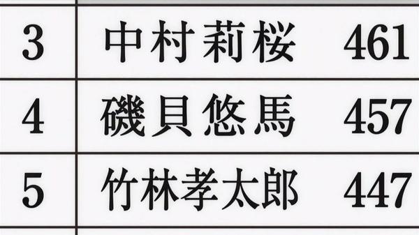 「暗殺教室」第2期 12話感想 (116)