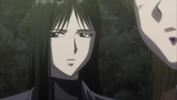 うしおととら (38)