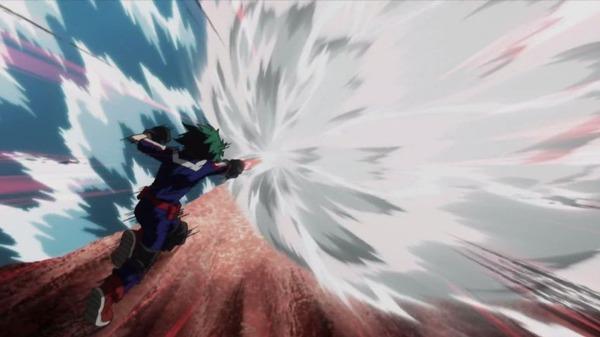 「僕のヒーローアカデミア」11話感想 (63)
