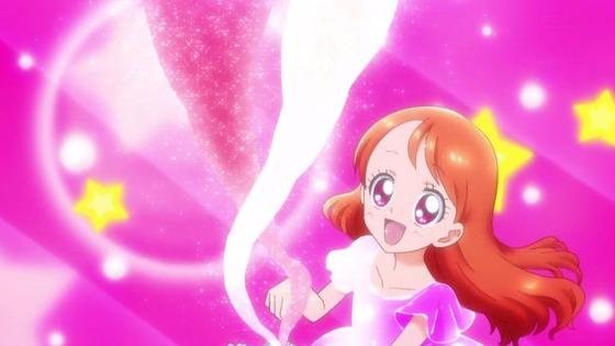 「キラキラ☆プリキュアアラモード」 (47)