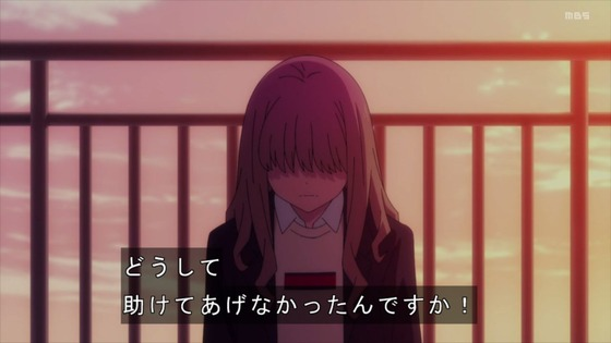 「SSSS.DYNAZENON ダイナゼノン」9話感想 (38)