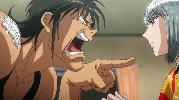 「からくりサーカス」1話感想 (59)