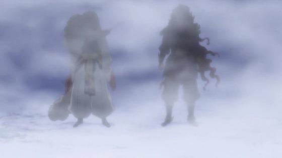 「半妖の夜叉姫」第8話感想 画像 (49)