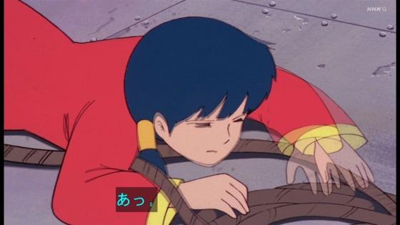 「未来少年コナン」第9話感想 (74)