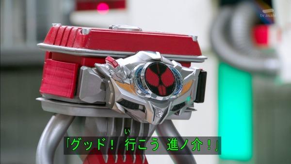 仮面ライダードライブ (5)
