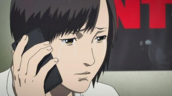 「いぬやしき」11話(最終回) (24)