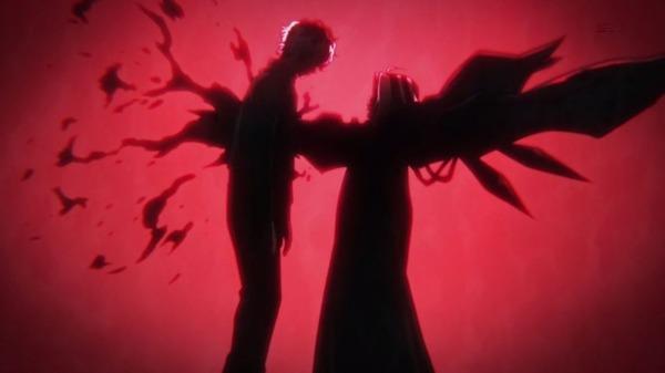 「東京喰種:re」6話感想 (99)