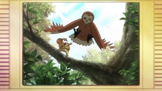 「3月のライオン」18話 (59)