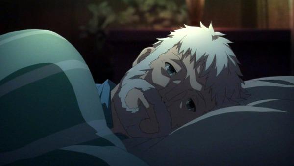 FateZero 22話 (51)