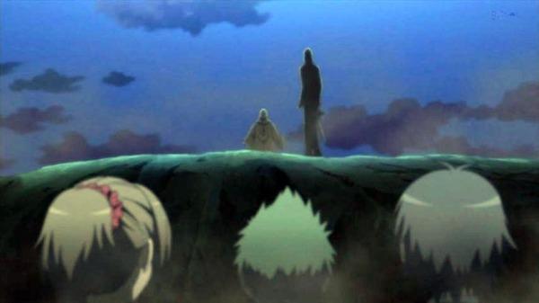 「暗殺教室」第2期 15話感想 (169)