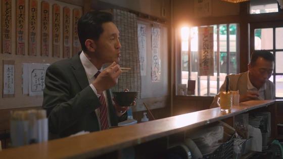 「孤独のグルメ Season9」1話感想 (74)