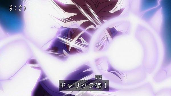 「ドラゴンボール超」 (28)