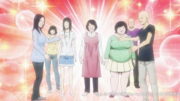 「Back Street Girls ゴクドルズ」8話感想  (37)