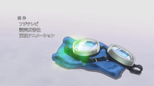 「デジモンアドベンチャー:」第1話感想 画像 (11)