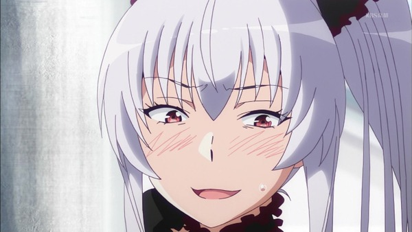 「うちのメイドがウザすぎる!」6話感想 (27)