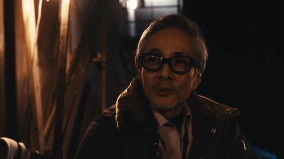 「ウルトラマンZ」第4話感想  (41)
