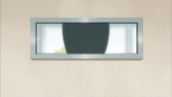 「坂本ですが?」8話感想 (36)