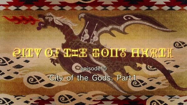 「神撃のバハムート VIRGIN SOUL」14話 (80)