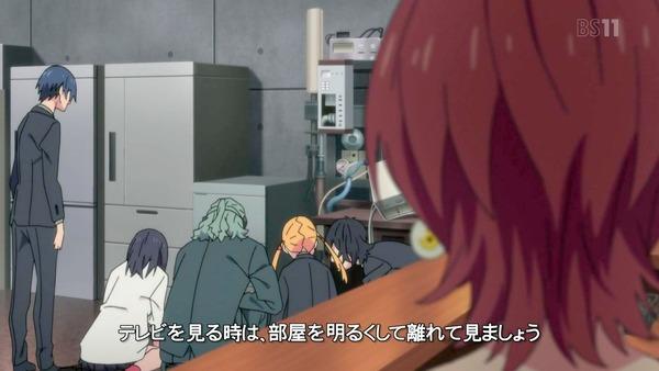 「リッドマン」11話 (8)