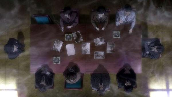 「ジョーカー・ゲーム」12話感想 (18)