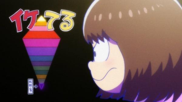 「おそ松さん」22話 (13)